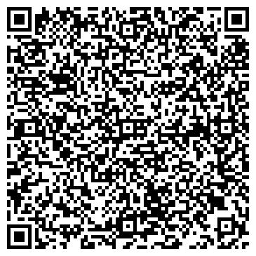 QR-код с контактной информацией организации Транстехмаш, ООО НПК