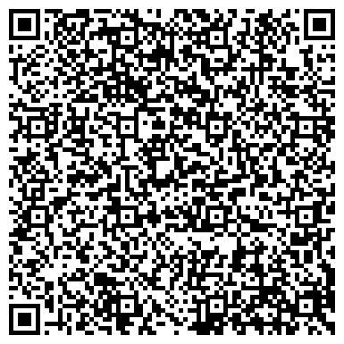 QR-код с контактной информацией организации Днепрохимуниверсал, ЧП