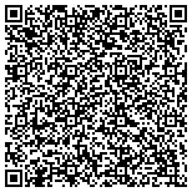 QR-код с контактной информацией организации Галион-Украина, ООО