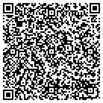 QR-код с контактной информацией организации ШКОЛА № 702
