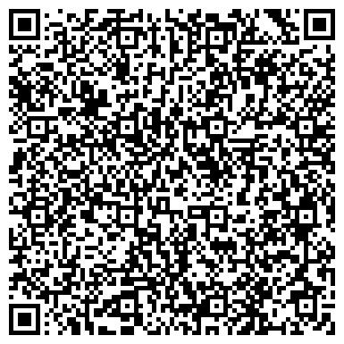 QR-код с контактной информацией организации Смазпромсервис, ООО