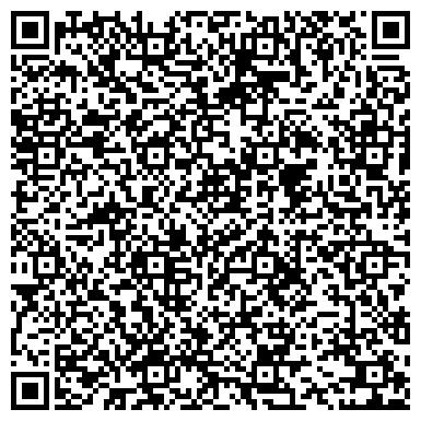QR-код с контактной информацией организации Укрпромизол ЛТД , ООО