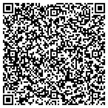 QR-код с контактной информацией организации Глобал Пласт, ООО