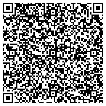QR-код с контактной информацией организации Укрбелполимир, ООО