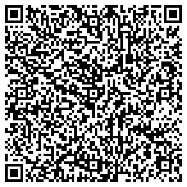 QR-код с контактной информацией организации Кварц-ТЕЛ, ООО