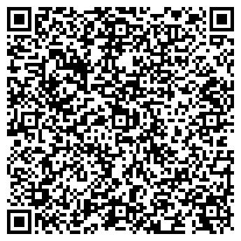 QR-код с контактной информацией организации Онви, ООО