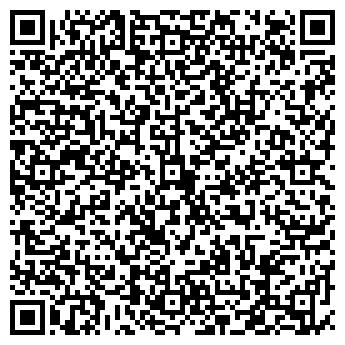 QR-код с контактной информацией организации Группа Мередиан М, ООО