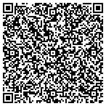 QR-код с контактной информацией организации Полифом, ООО