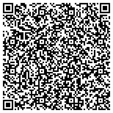 QR-код с контактной информацией организации Ровнрбудпостач Металобаза, ЧП