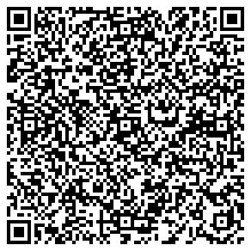 QR-код с контактной информацией организации Запорожпромхолод, ЧП