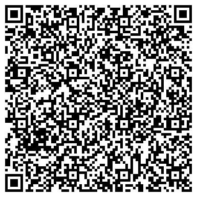 QR-код с контактной информацией организации Химсистема-фарм, ЧП