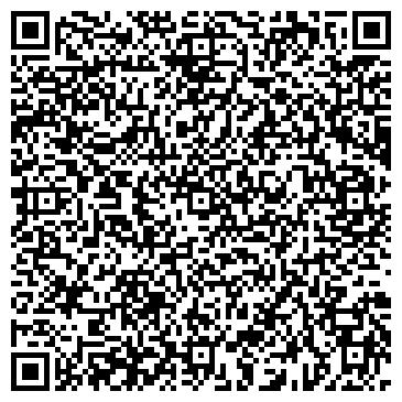 QR-код с контактной информацией организации Амкрис-Пласт, ООО НПП