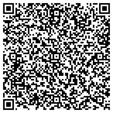 QR-код с контактной информацией организации Максимум-оптторг, ООО