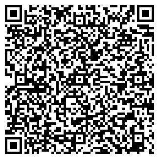 QR-код с контактной информацией организации Логрус, ЧП