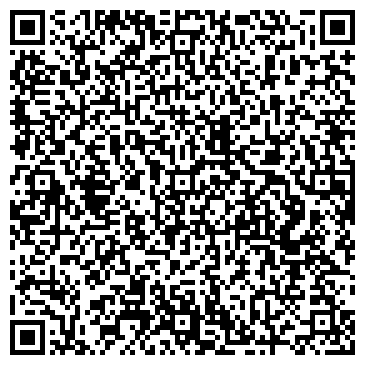 QR-код с контактной информацией организации Самара ЛИС, ООО