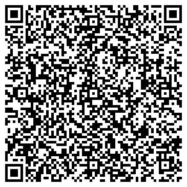 QR-код с контактной информацией организации Грандел, ЧП (GRANDEL)