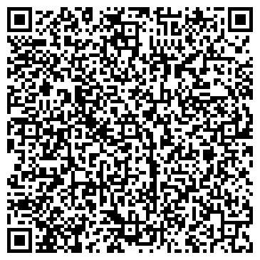 QR-код с контактной информацией организации ООО Евростиль, ТК