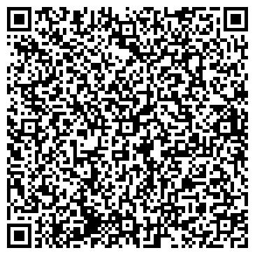 QR-код с контактной информацией организации Велл , ООО (Well)