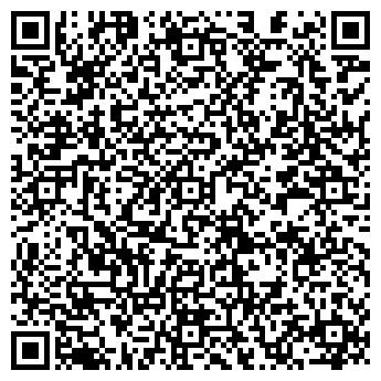 QR-код с контактной информацией организации Термоэластопласт, ООО
