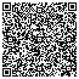 QR-код с контактной информацией организации Общество с ограниченной ответственностью АгораБуд