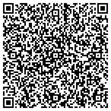QR-код с контактной информацией организации Епис ПФХК, ООО