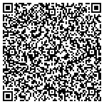QR-код с контактной информацией организации Евро Полимер Компаунд, ООО