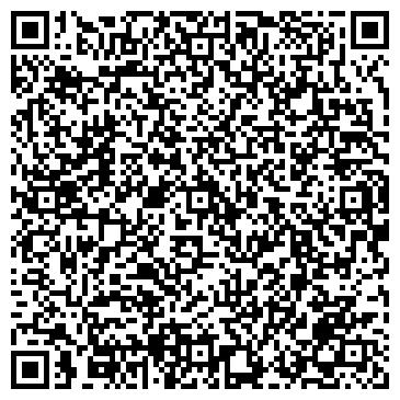 QR-код с контактной информацией организации ДНЕПРОПЕТРОВСКИЙ ЗАВОД ПРОДТОВАРОВ, КП