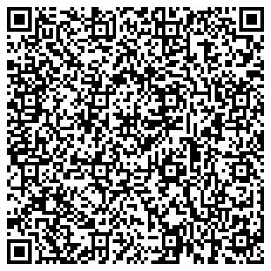 QR-код с контактной информацией организации ТМ Нет Лайн (NetLine) - системы кабельных решений, ООО
