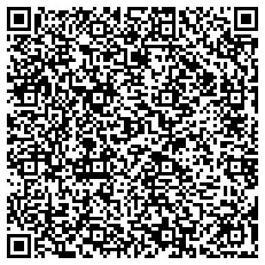QR-код с контактной информацией организации Легион Энерго, ООО