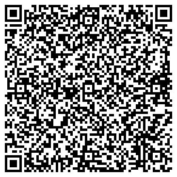 QR-код с контактной информацией организации Фирма Вена, ООО