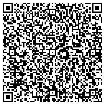 QR-код с контактной информацией организации Интергрупп, ООО