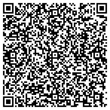 QR-код с контактной информацией организации Интекс Шоп - интернет магазин, ЧП