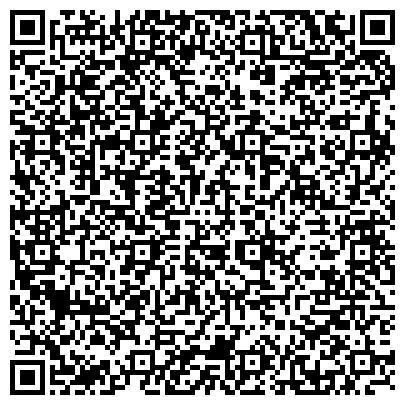 """QR-код с контактной информацией организации """"Кондитерская фабрика """"Квітень"""", ООО"""