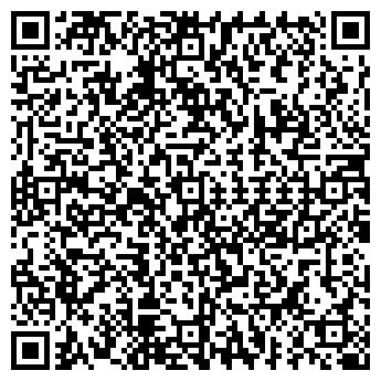 QR-код с контактной информацией организации Олта, ЧП (ПНТП)