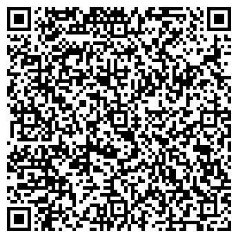 QR-код с контактной информацией организации Прод-ПАК, ООО