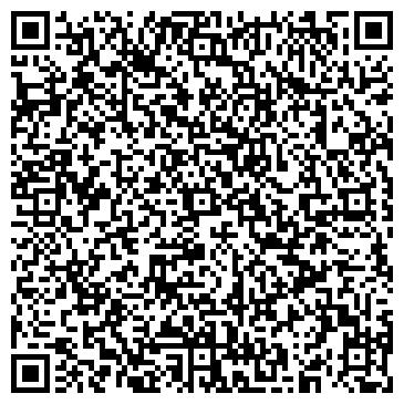 QR-код с контактной информацией организации Днепр-Юг, ООО