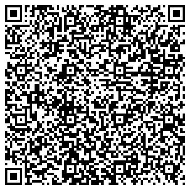 QR-код с контактной информацией организации Вилтекс НПП, ООО
