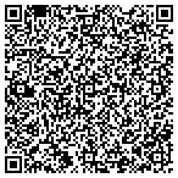 QR-код с контактной информацией организации Плугарева, ЧП
