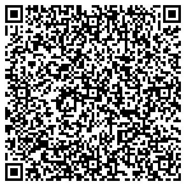 QR-код с контактной информацией организации Молтехсервис, ООО