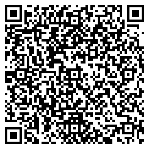 QR-код с контактной информацией организации СОЮЗ-АГРОСТАН, ООО