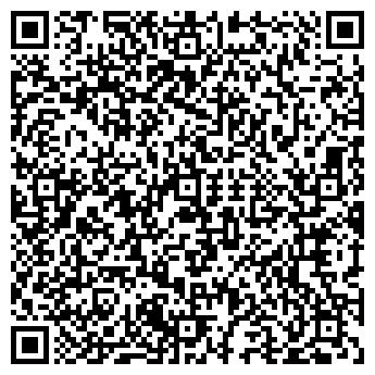 QR-код с контактной информацией организации Солфел, ООО