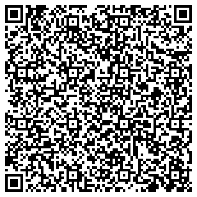 QR-код с контактной информацией организации Фарватер УПК, ООО