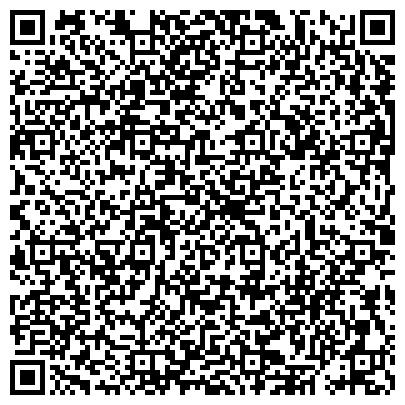 QR-код с контактной информацией организации ЛЕЧЕБНО-ПРОФИЛАКТИЧЕСКИЙ САЛОН ИМ. И. П. НЕУМЫВАКИНА