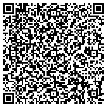 QR-код с контактной информацией организации ШКОЛА № 92