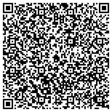 QR-код с контактной информацией организации УКРТЕЛЕКОМ, ОАО, ДНЕПРОПЕТРОВСКИЙ ФИЛИАЛ