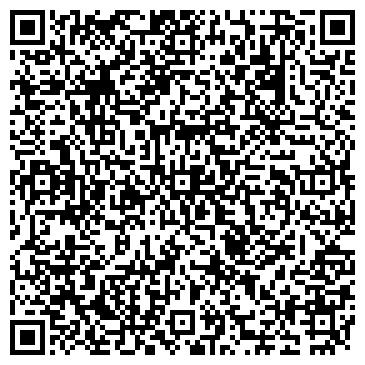 QR-код с контактной информацией организации Компания РАСКО, ООО
