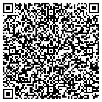 QR-код с контактной информацией организации ВинКабель, ЧП