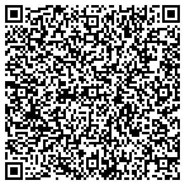 QR-код с контактной информацией организации ЕЛТ Лтд, ООО