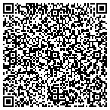 QR-код с контактной информацией организации Спартс, ООО