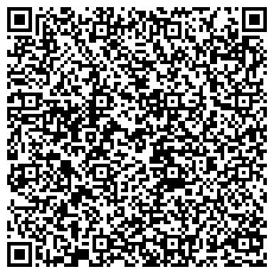 QR-код с контактной информацией организации Полимет, ПАО